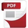 Download PDF Datei